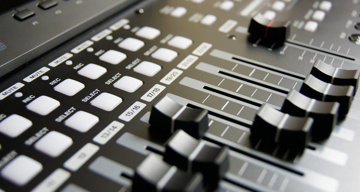 6 recursos para descargar efectos de sonido libres de derechos