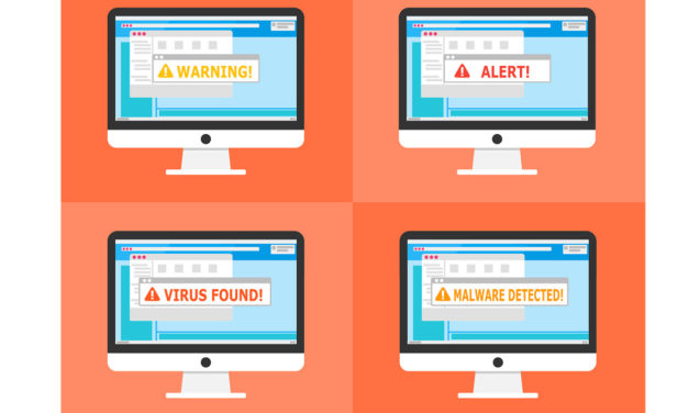 Cómo verificar si un enlace es seguro