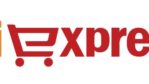 ¿Es seguro comprar en AliExpress?