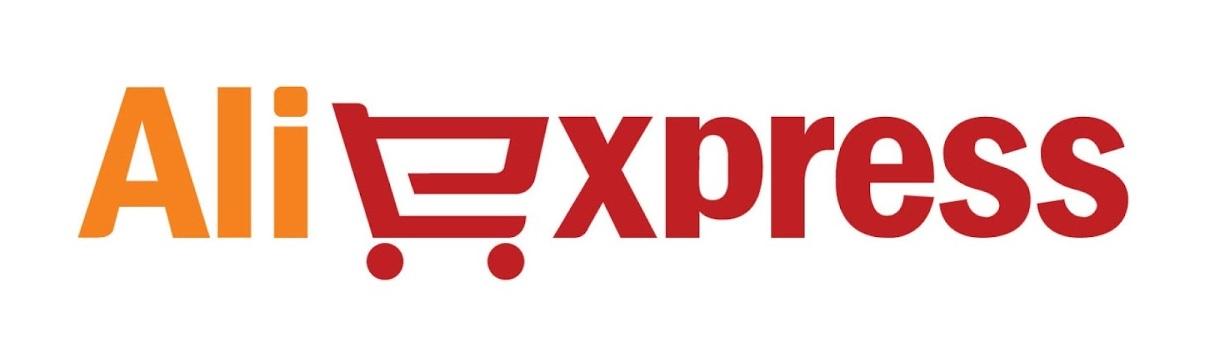 Es seguro comprar en AliExpress