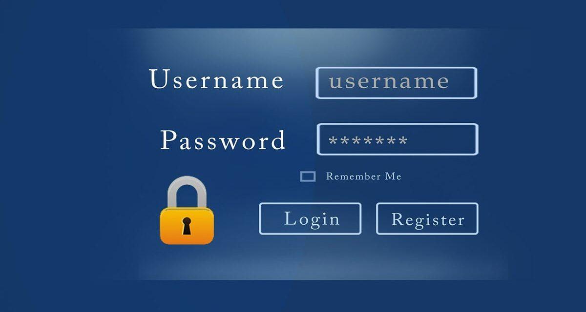 Cómo gestionar contraseñas con Google Chrome
