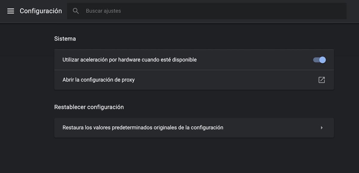 google chrome va lento trompicones windows 10 0