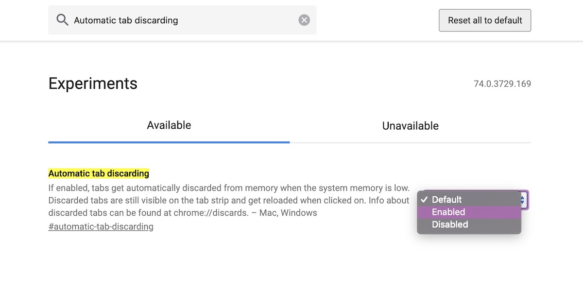 google chrome va lento trompicones windows 10 1