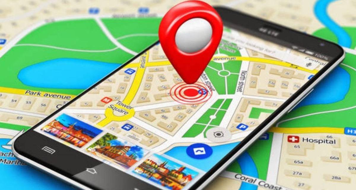 Los mejores trucos para aprovechar Google Maps