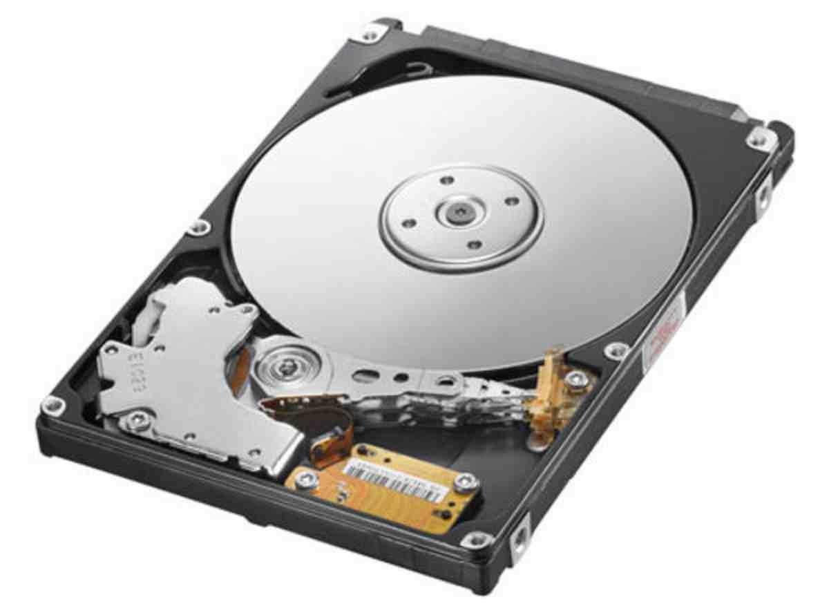 Las 5 mejores formas de formatear un disco duro