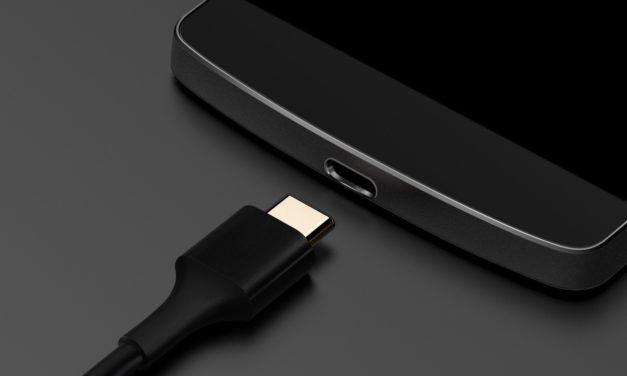 Las diferencias más importantes entre USB 3.0 y USB 3.1