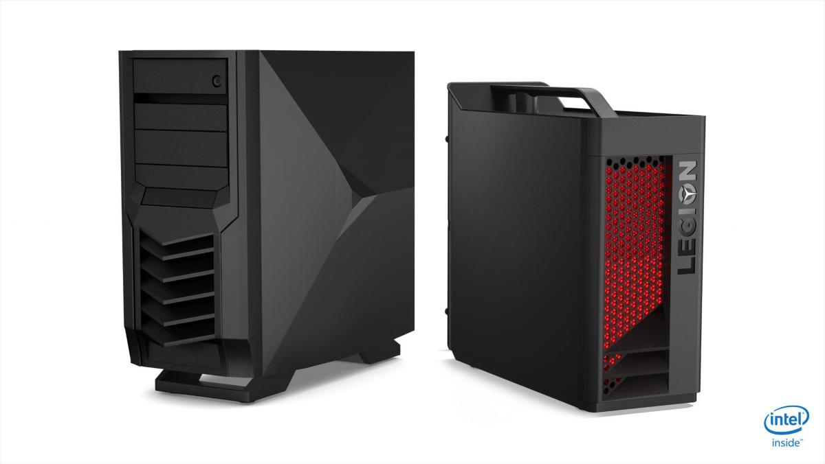 Lenovo T530 en MediaMarkt