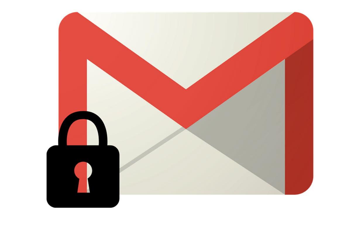 Cómo usar el modo confidencial en Gmail