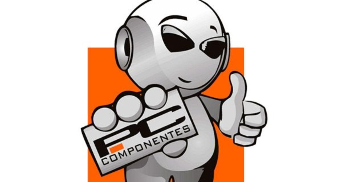 5 portátiles que puedes comprar en PcComponentes por menos de 700 euros