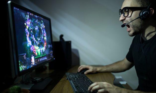 5 PC Gaming que puedes comprar en MediaMarkt por menos de 1000 euros