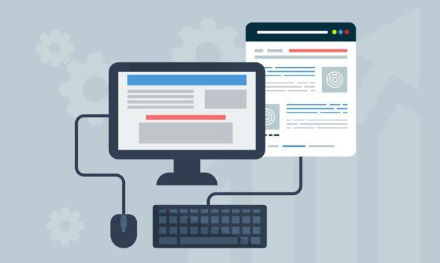 Cómo descargar páginas o sitios web para ver sin conexión
