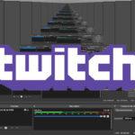 Cómo configurar OBS Studio para grabar en Twitch y hacer streaming