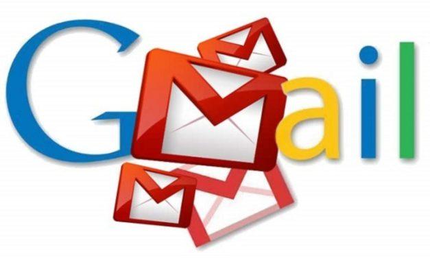 7 usos de Gmail que desconocías