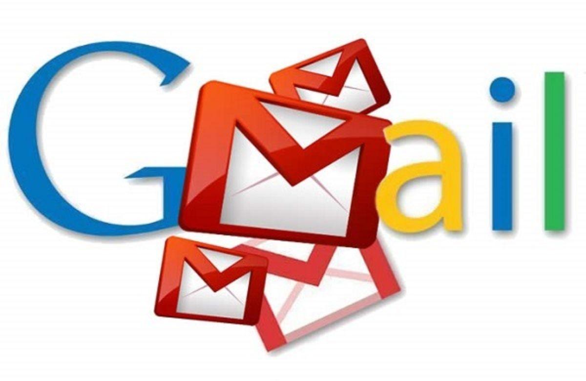 Usos de Gmail que desconocías