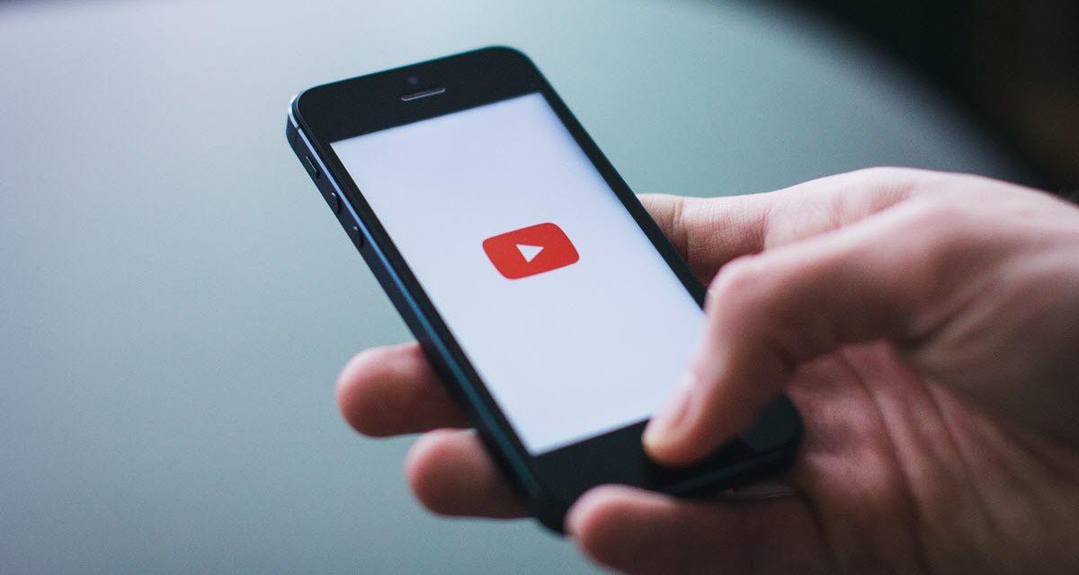 Cómo controlar el tiempo que pasas en Instagram, Facebook y YouTube