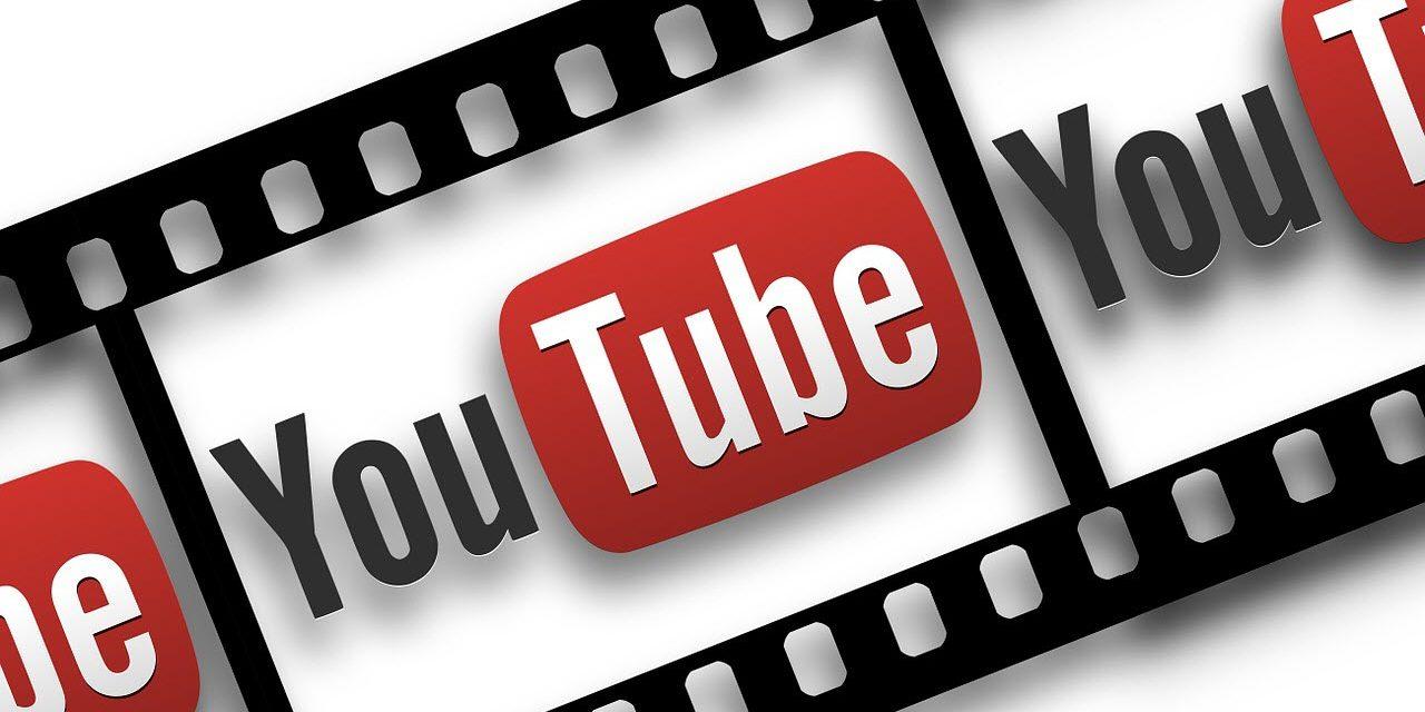 Cómo editar un vídeo en YouTube