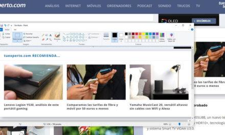 5 aplicaciones para hacer mejores capturas de pantalla en Windows