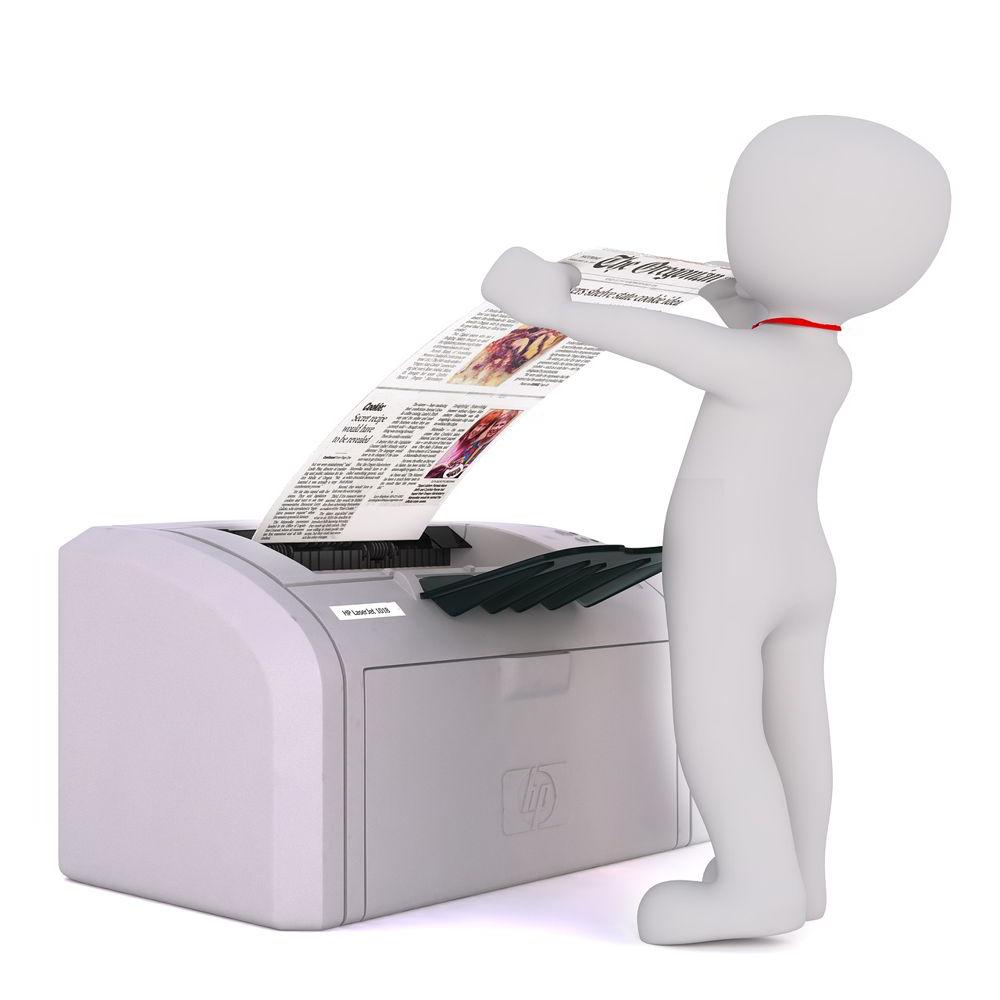 5 programas para enviar Fax Online y gratis