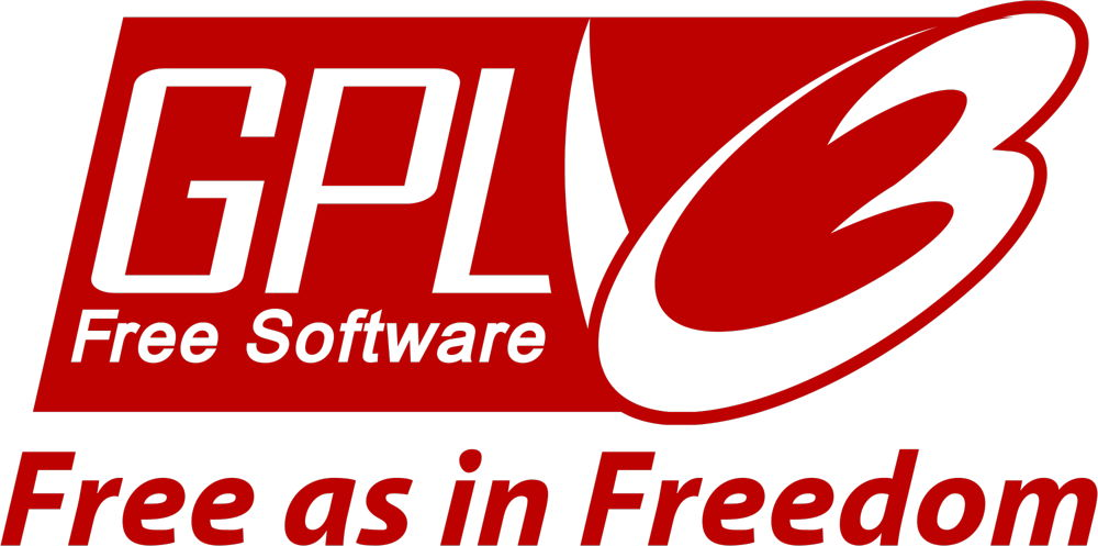 7-zip licencia
