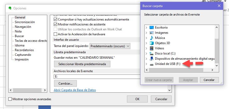 Cómo mejorar el rendimiento de Windows con una memoria USB 3