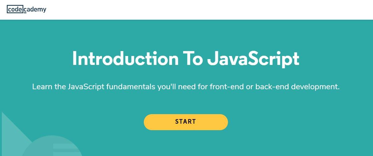 10 plataformas para aprender programación gratis 3
