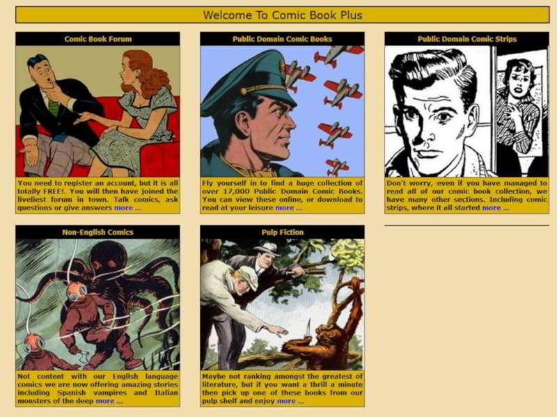 comic-book-plus-1