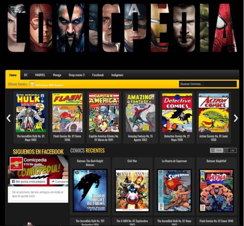 comicpedia-1