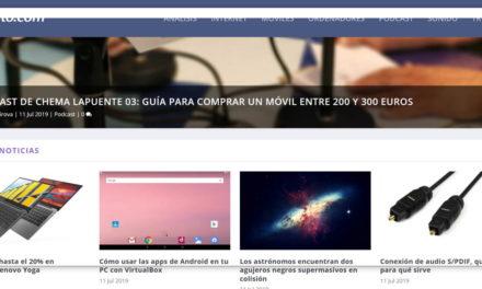 Cómo grabar la pantalla en Windows 10 con VClip