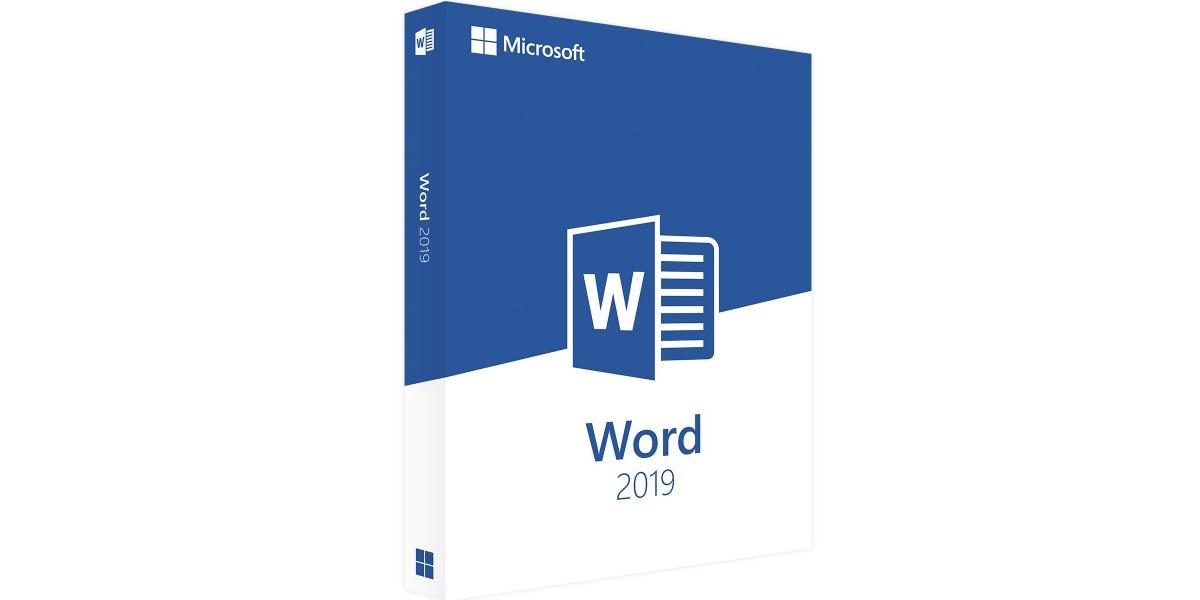 Como hacer 2 columnas en Word