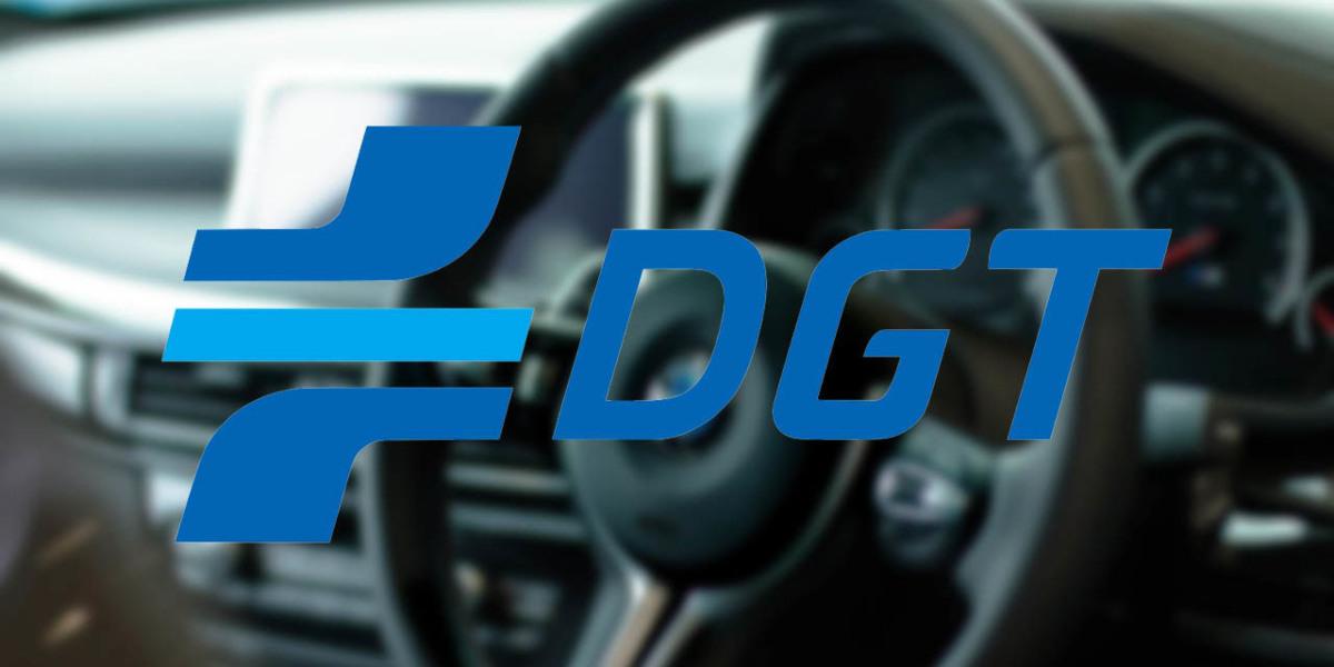 Prepara el examen de conducir con tu móvil Android