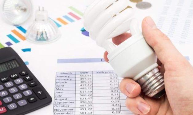 7 consejos prácticos para ahorrar en la factura de la luz
