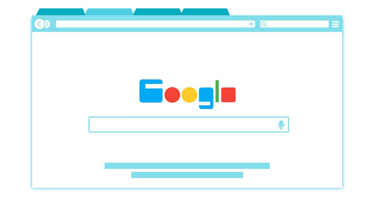 Cómo gestionar notas desde Google Chrome