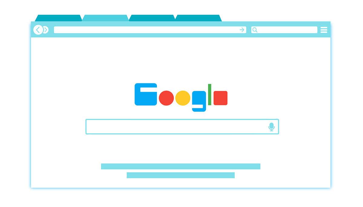 Cómo enviar páginas web a otros dispositivos con Chrome 1