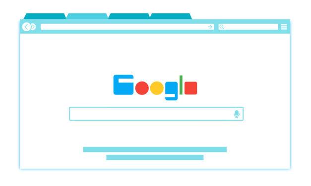 Cómo enviar páginas web a otros dispositivos con Chrome