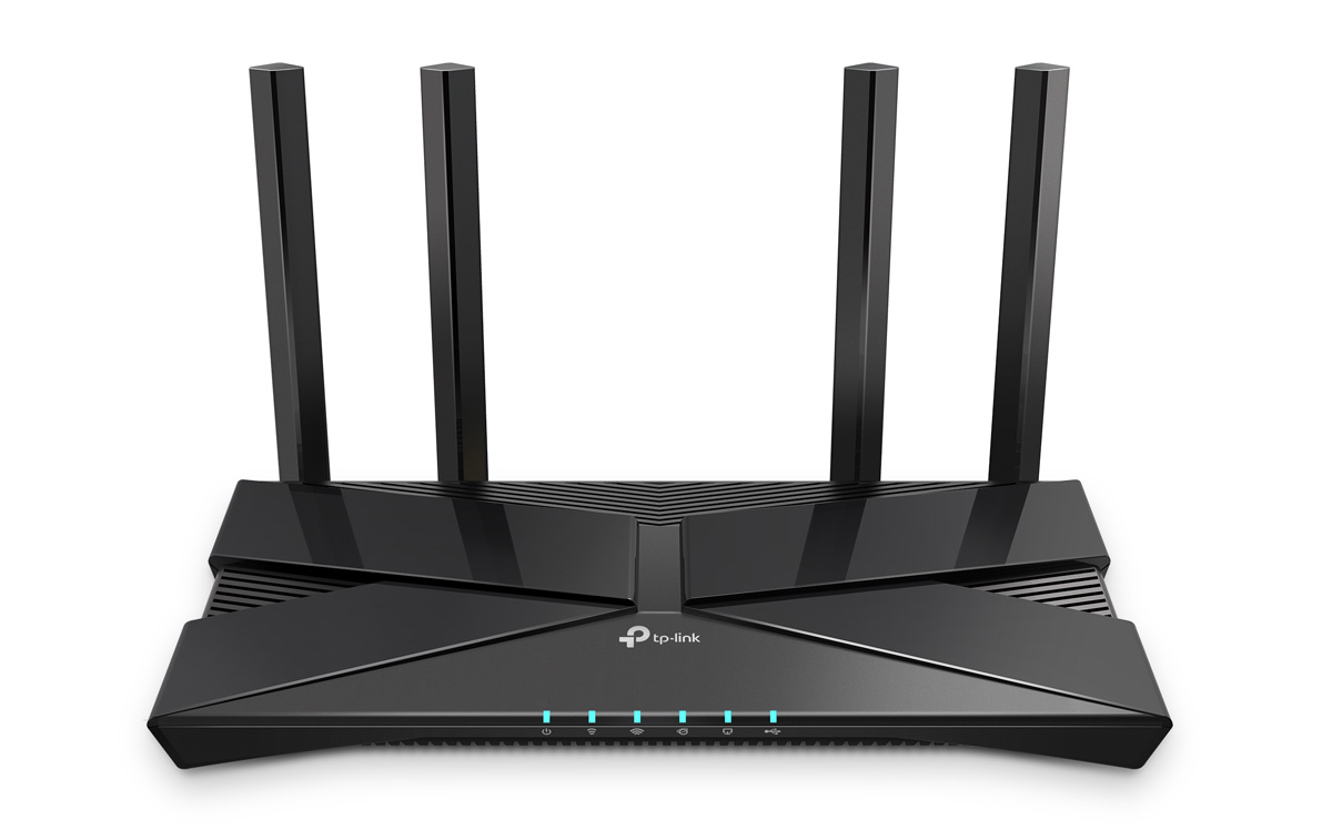 Que es y para que sirve el botón WPS del router