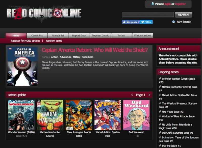 read-comic-online-1