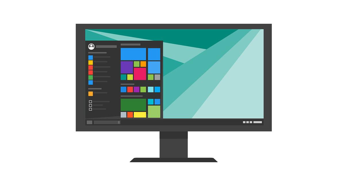 Cómo monitorizar el rendimiento de Windows 10 1
