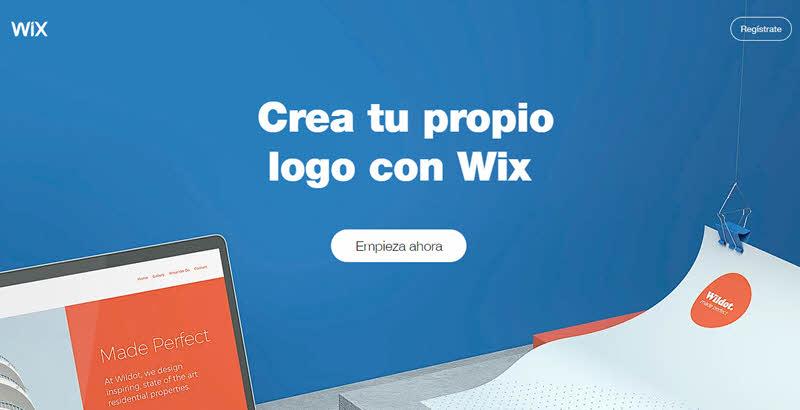 5 sitios gratuitos para crear logos 5