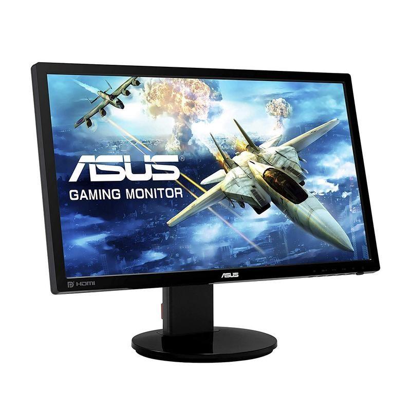 Asus-VG248QZ-monitor