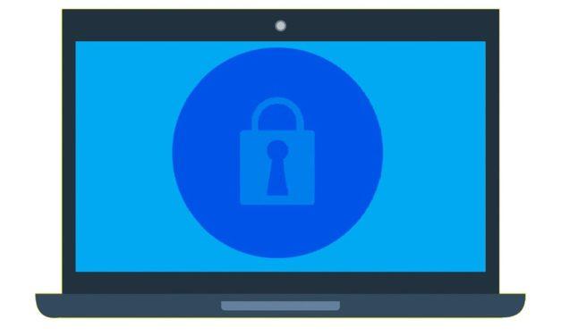 Cómo bloquear automáticamente Windows cuando nos alejamos del PC