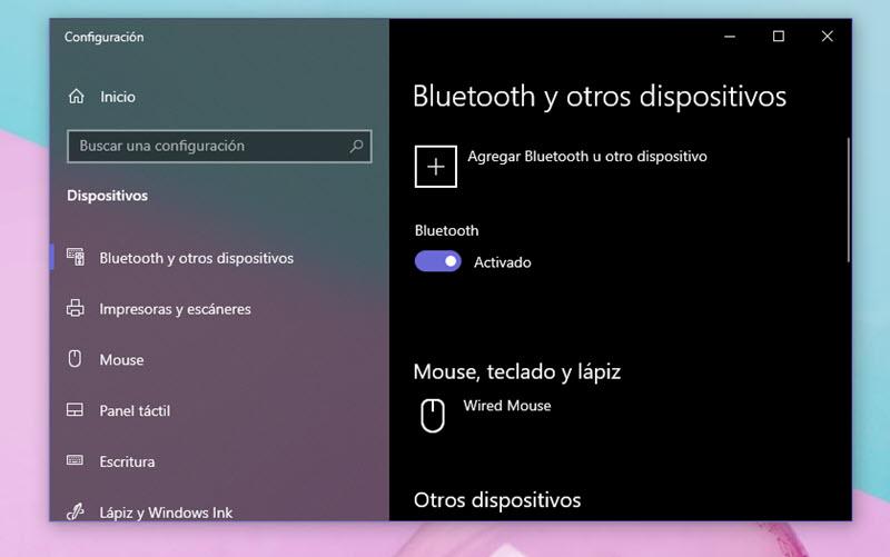 Cómo bloquear automáticamente Windows cuando nos alejamos del PC 2