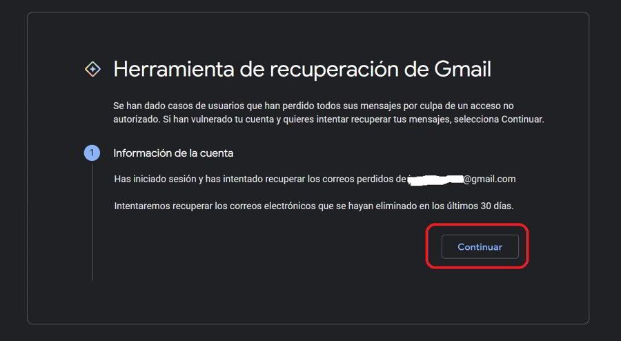 como-recuperar-correos-eliminados-de-gmail-1
