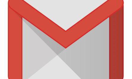 Cómo recuperar correos eliminados de Gmail