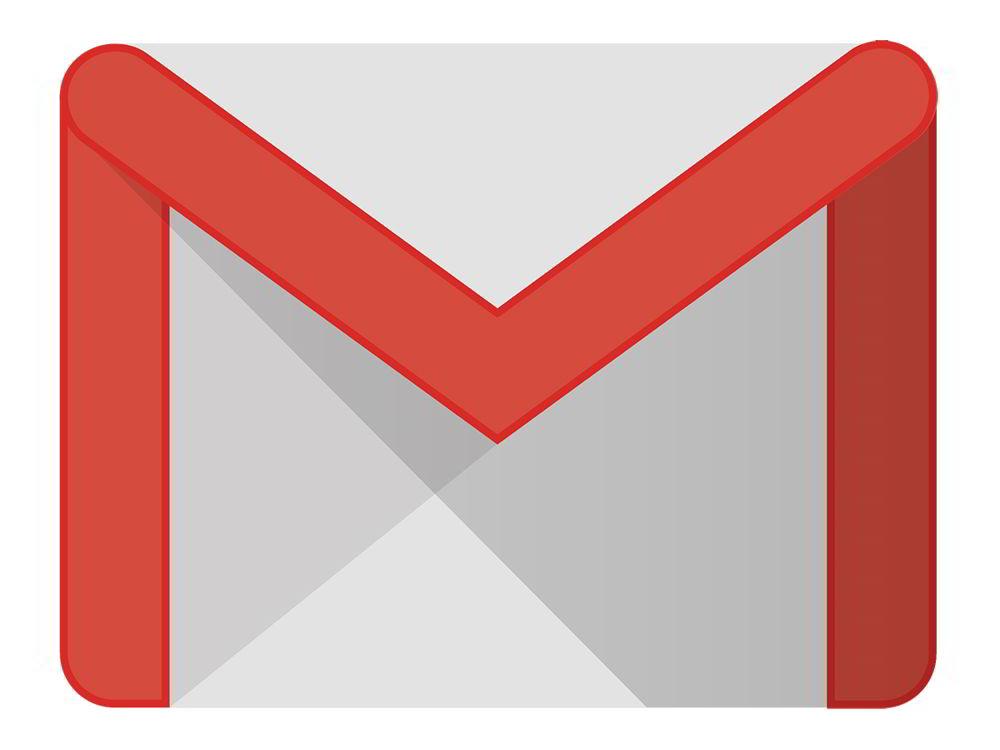 como-recuperar-correos-eliminados-de-gmail