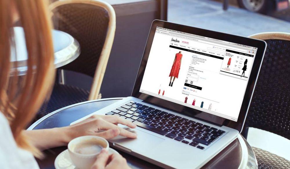 Las mejores tiendas online para comprar ropa barata