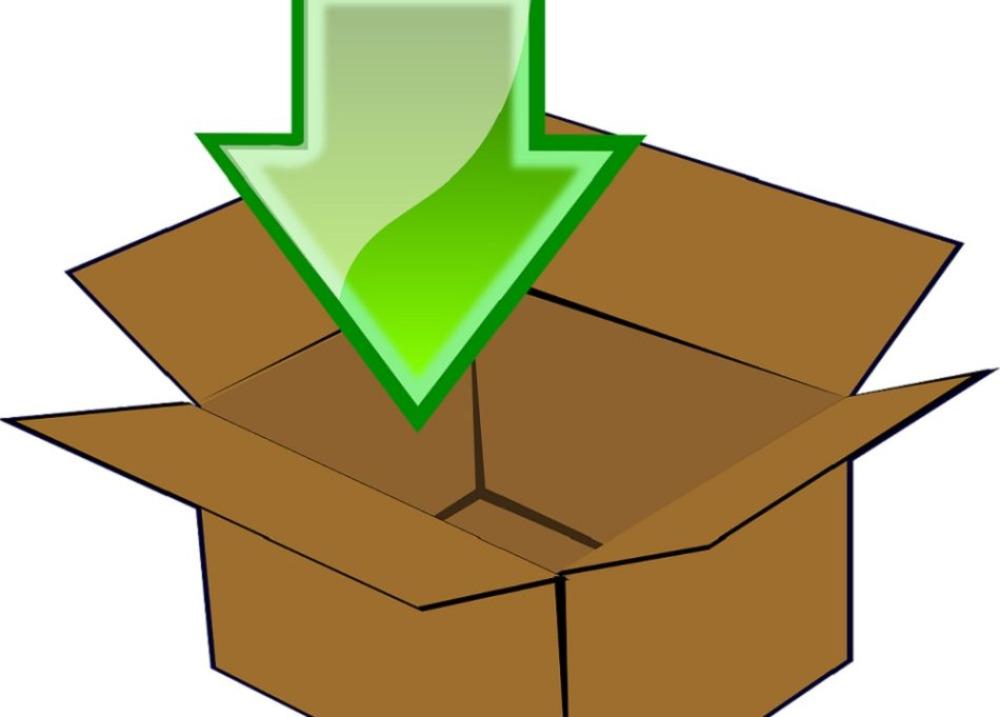 Comprimir archivos online