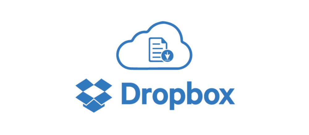 Trucos de Dropbox para sacarle un mayor provecho