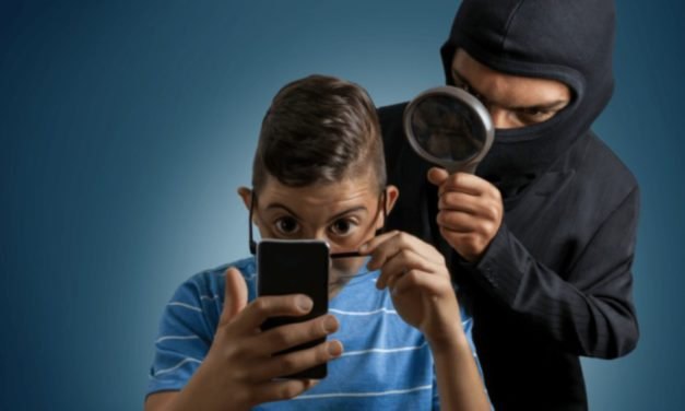 5 consejos para saber si espían tu móvil