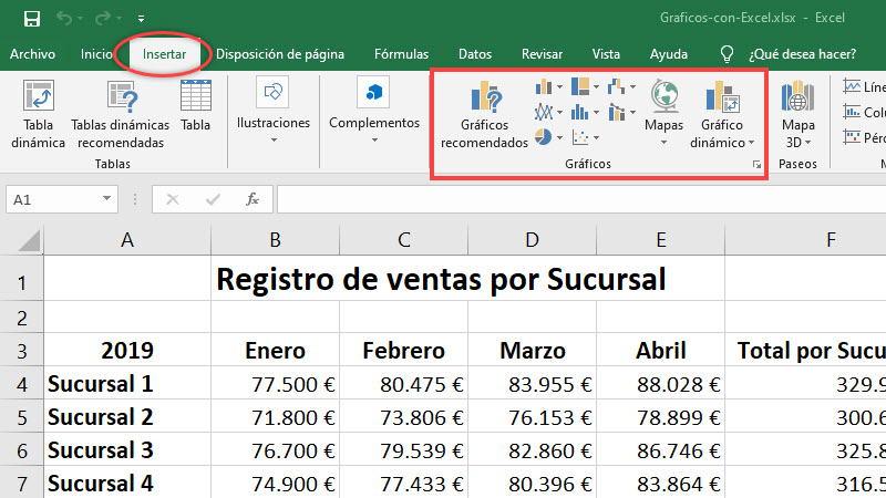 Excel-seccion-graficos