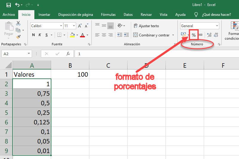 5 trucos avanzados en Excel 6